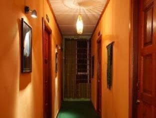 Miri Trail Guesthouse