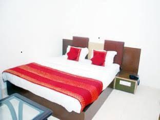 Hotel Neptune Residency