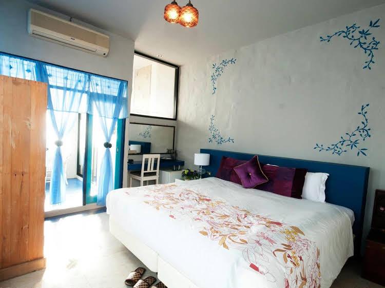 Pran Havana Resort