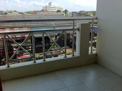 Thung Sao Mansion