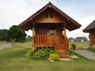 Nipha House Pakchong