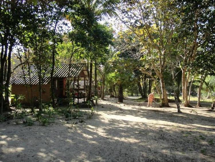 Cashew Resort
