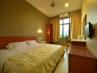 Amara Guest House Langkawi