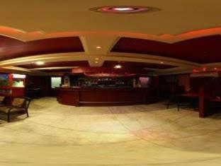 Hotel Sathyam Trichy