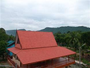 Phuaob Namsai Country Resort