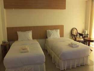 Veeranya Vill Hotel