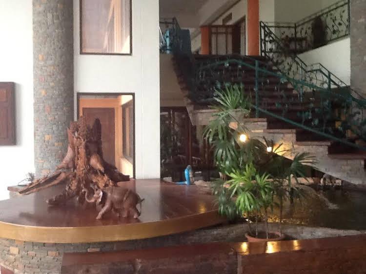 Arayana Phupimarn Resort & Spa