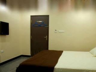 Hotel Seacity