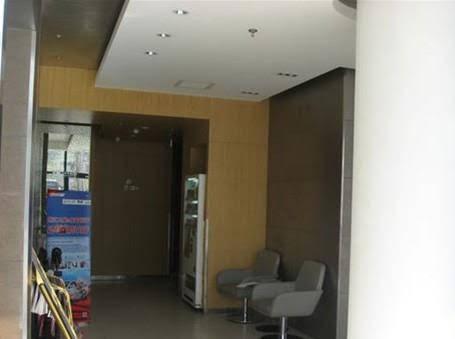 Jinjiang Inn Beijing International Exhibition Center
