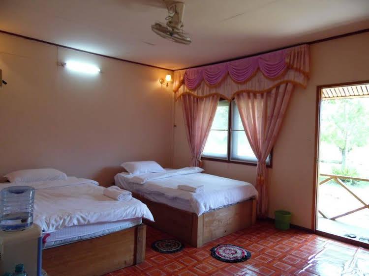 Naxai Guesthouse II