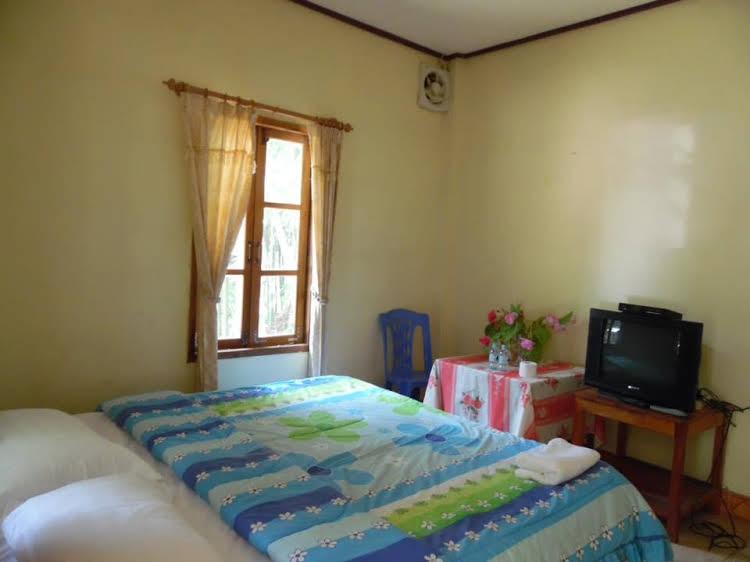 Naxai Guesthouse 1