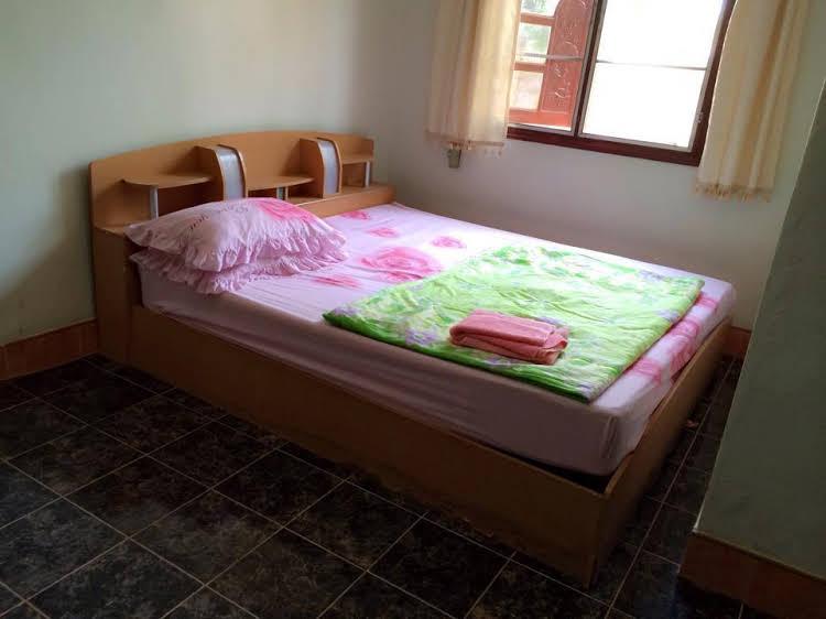 Xokxai Guesthouse