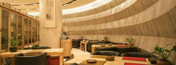 Beijing Bupt Hotel