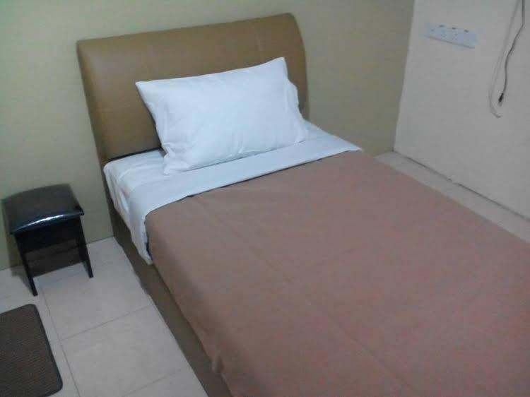 RST Hotel