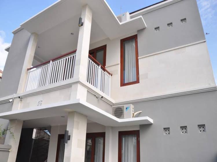 Villa Juwet 57