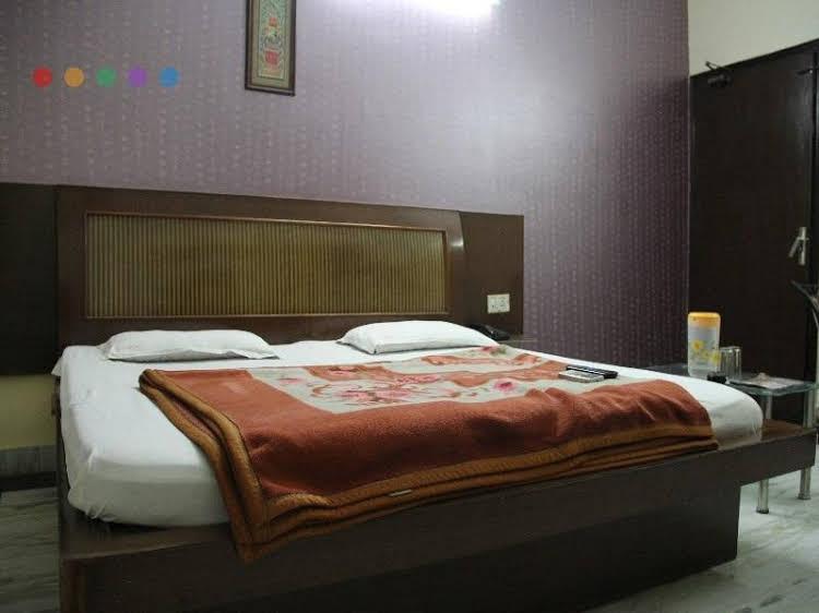 Hotel Richmond Inn