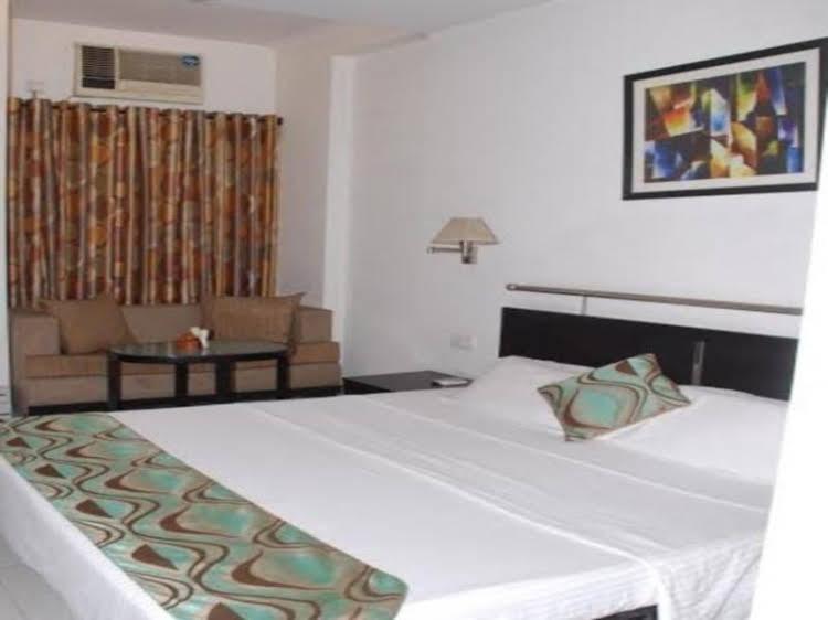 Cherisha Zone Hotel
