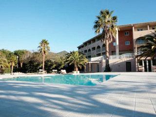 Adonis St. Florent- La Citadelle Resort