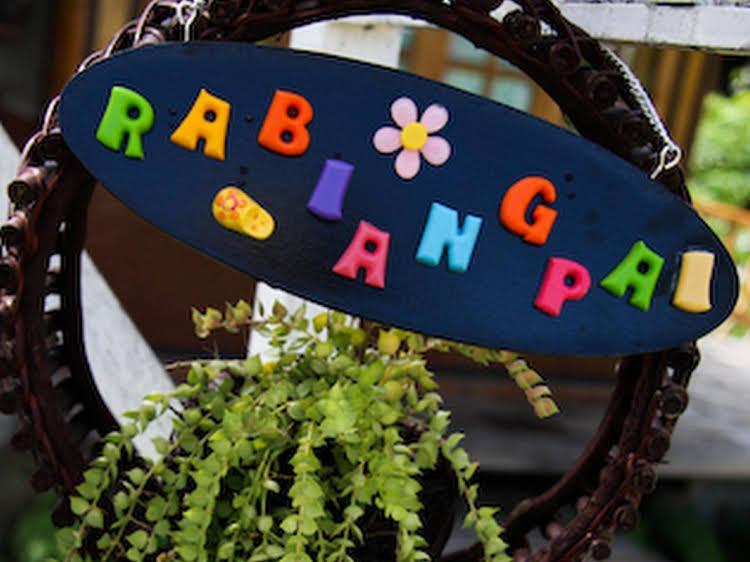 Baan Rabiang Pai