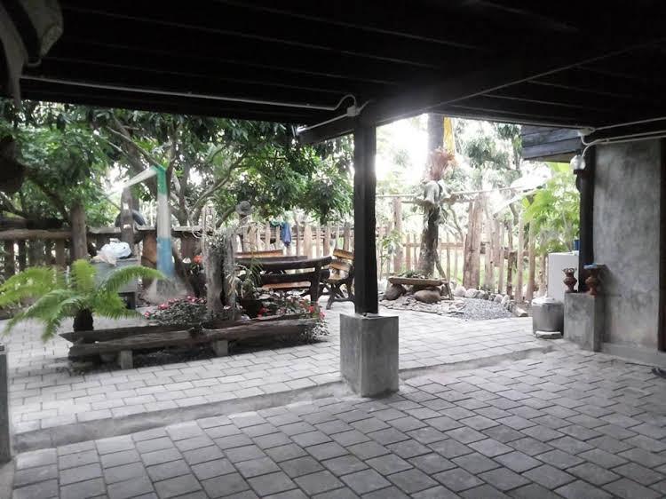 Baan Chiangkham