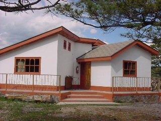 Sierra Bonita