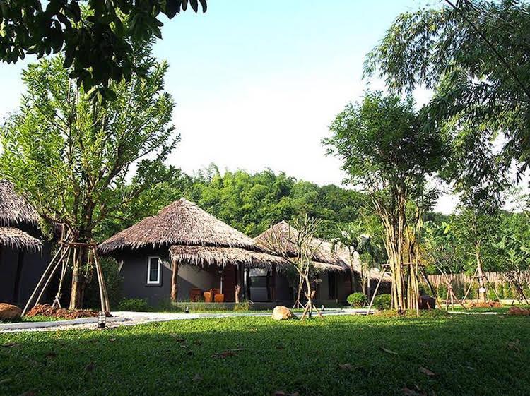 102 Ville Resort