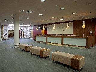 Levi Panorama