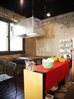 Gangneung Guesthouse Jungang