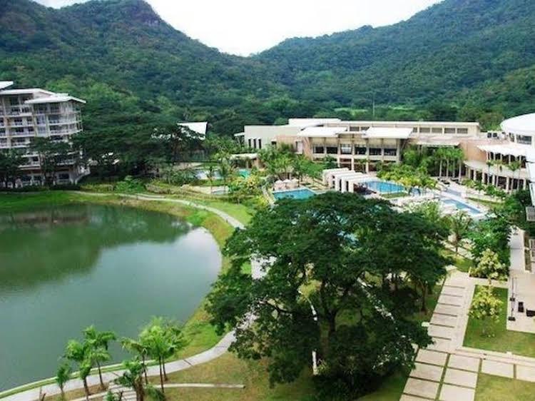 Condo Suite by Hamilo Coast Beach and Resort