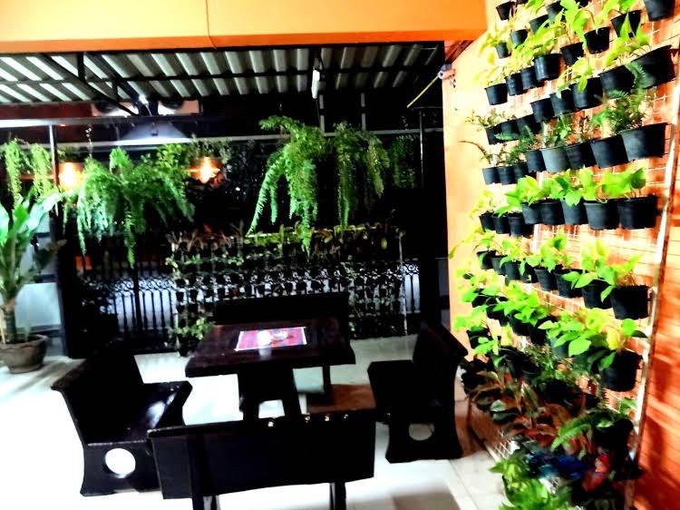 The Heart Ayutthaya Holiday House