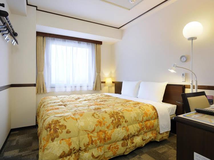 Toyoko Inn Osaka Nanba Nipponbashi