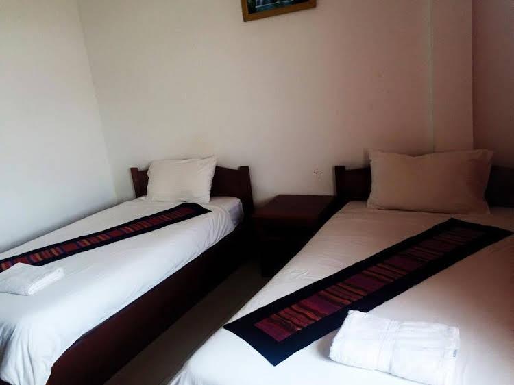 Sokphankham Guesthouse