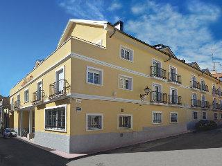 Alcala Centro