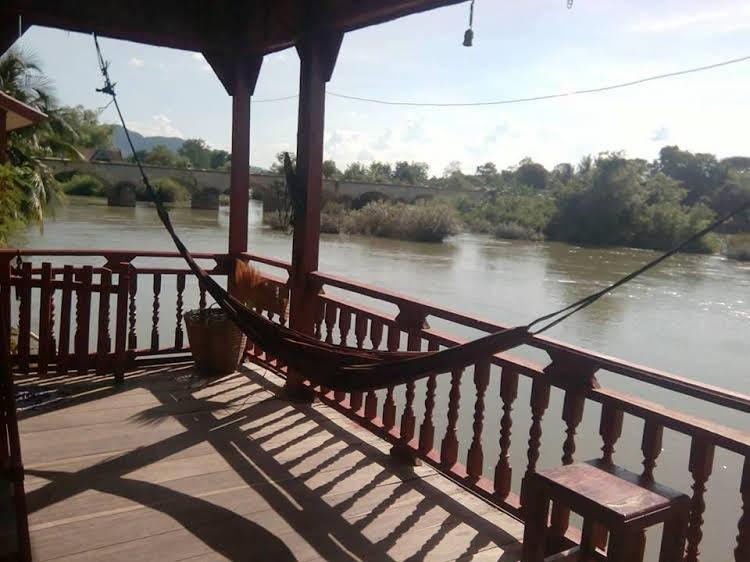 Khampheang Guesthouse