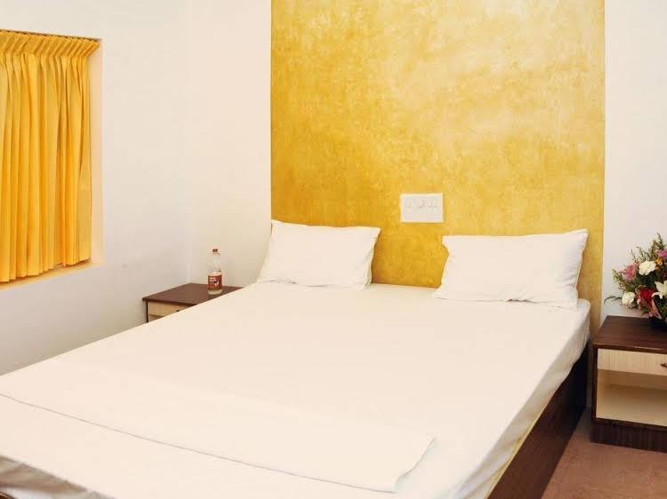 Hotel Sapthagiri Nest