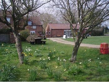 Havenhouse Farm