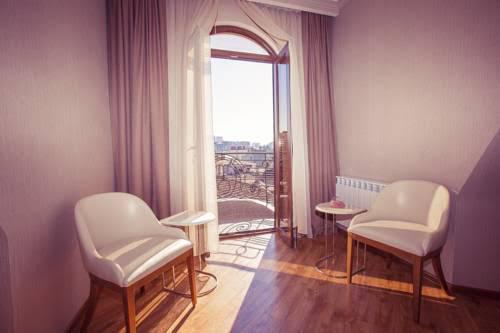 Hotel Royal Venezia