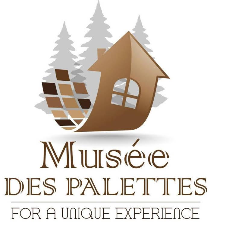 Musee Des Palettes