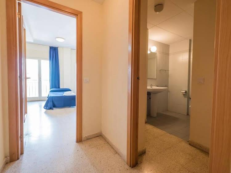 Apartments Ar Dalia