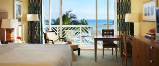 Lighthouse Pointe At Grand Lucayan - All Inclusive
