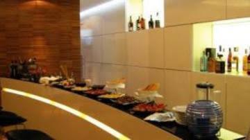 Ih Hotels Watt Tredici