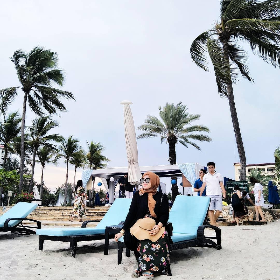 Dusit Polo Club Resort