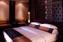 Al Wadi Desert A Ritz Carlton Partner