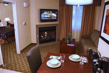Homewood Suites Henderson South Las Vegas