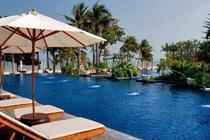Movenpick Asara Hua Hin Resort and Spa
