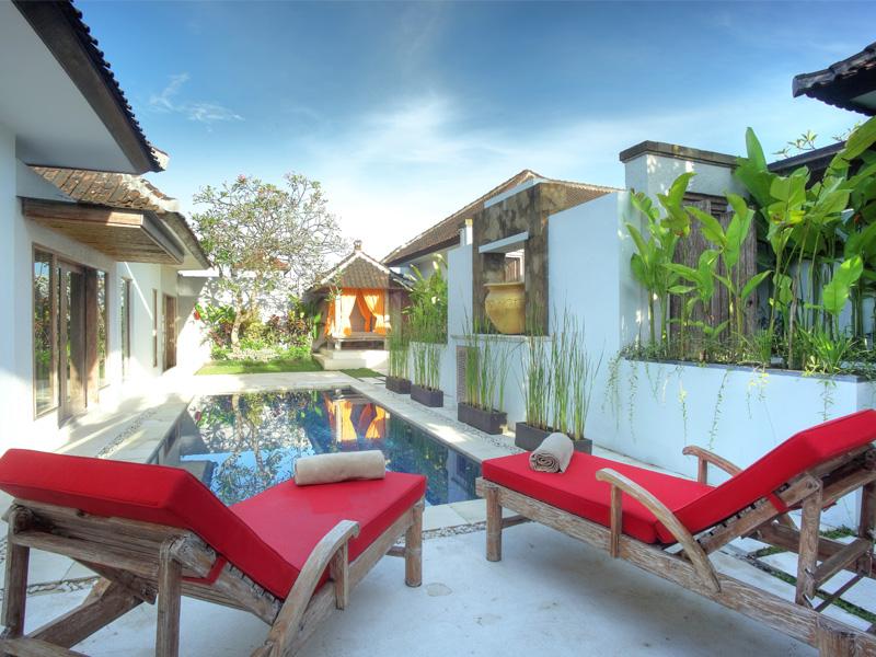 Ivory Resort