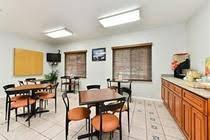 Super 8 Motel Fresno/North Ca