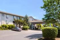 Country Inn and Suites By Carlson SeattleTacoma International Airport