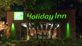 Holiday Inn Cd Del Carmen