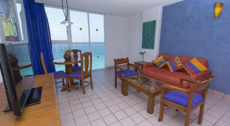 Yalmakan Cancun Major Renovation